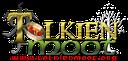 Upcoming Tolkien Moot X (10) Convention, Summer 2014, Spokane, Washington